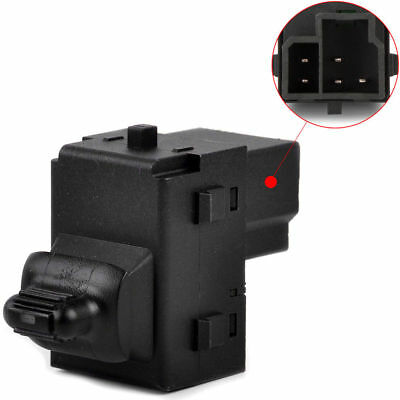 Passenger Power Window Door Switch for 2002-2009 Dodge Ram NEW Dodge Intrepid Power Window