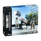 Call of Duty Ship/Boat Call of Duty MEGA Bloks Building Toys