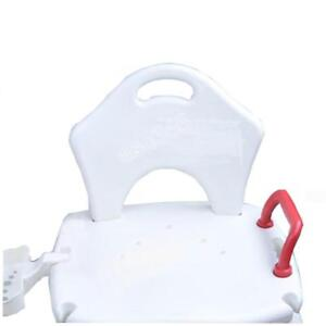Sliding Shower Chair Bath transfer Bench 239038