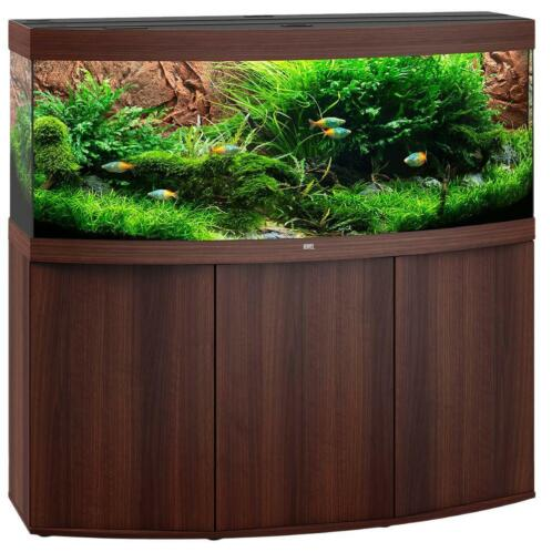 Juwel Aquarium / Kast-Combinatie Vision 450 LED SBX - Wit