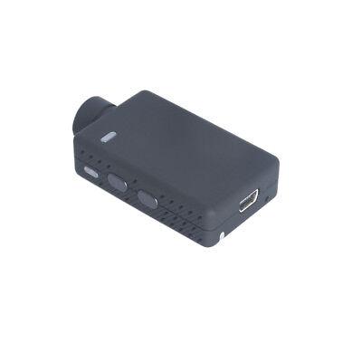 Super Light 1080P 60FPS HD Wide Angle Mobius Mini B Lens Pocket Camera H.264 AVC