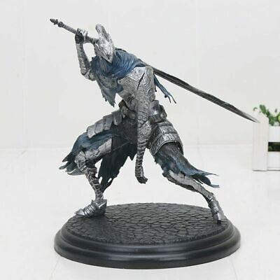 Usado, DXF Faraam Knight Dark Souls - Artorias The Abysswalker Action Figure Toy Gift comprar usado  Enviando para Brazil