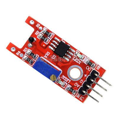 Ky-028 Digital Temperature Sensor Module For Arduino Avr Pic Diy Maker