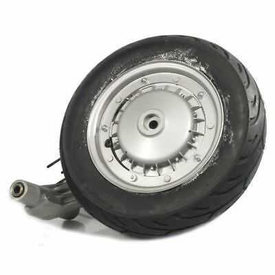 MMW 30003000 Disc Brake Rear 150 Vespa Ps S/Indicators VBX1 1978-1990