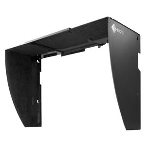 New CH7 Monitor Hood for 24.1