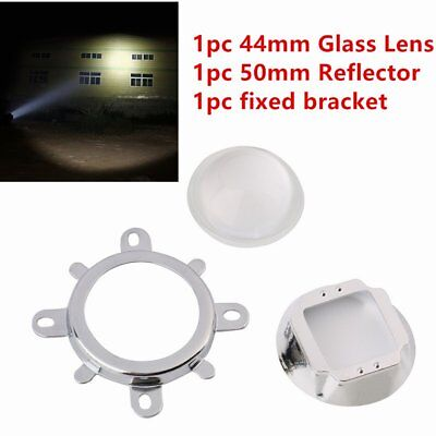 Best 44mm Lens High Power Smd Led Bulb Diy Watt Reflector 30w 50w 100w Ya