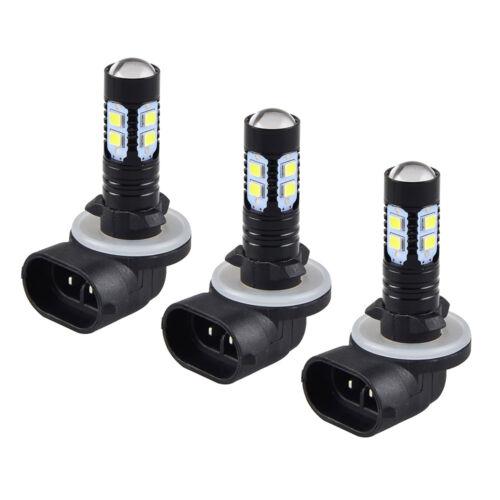 Headlight LED Light Bulb For Polaris Sportman Ranger Crew XP Diesel ACE Hawkeye
