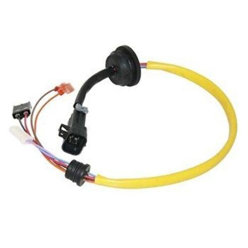 NIB Mercury 135-150-175-200 HP 4cyl Harness Assembly Fuel Module 84-880596520