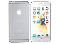 iPhone 6s ,,new,,