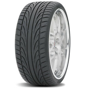 NEW-TIRES-225-45ZR17-Falken-FK452-225-45-17-2254517