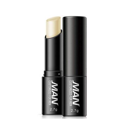 Men's Lip Care Moisturizing Lip Wrinkle Lipstick Vitamin Hydrating Lips