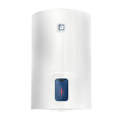 Ariston Termo eléctrico 100 litros Lydos R 100l calentador de agua eléctrico