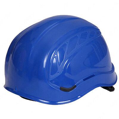 Deltaplus Granite Peak Cap Rock Climbing Safety Helmet