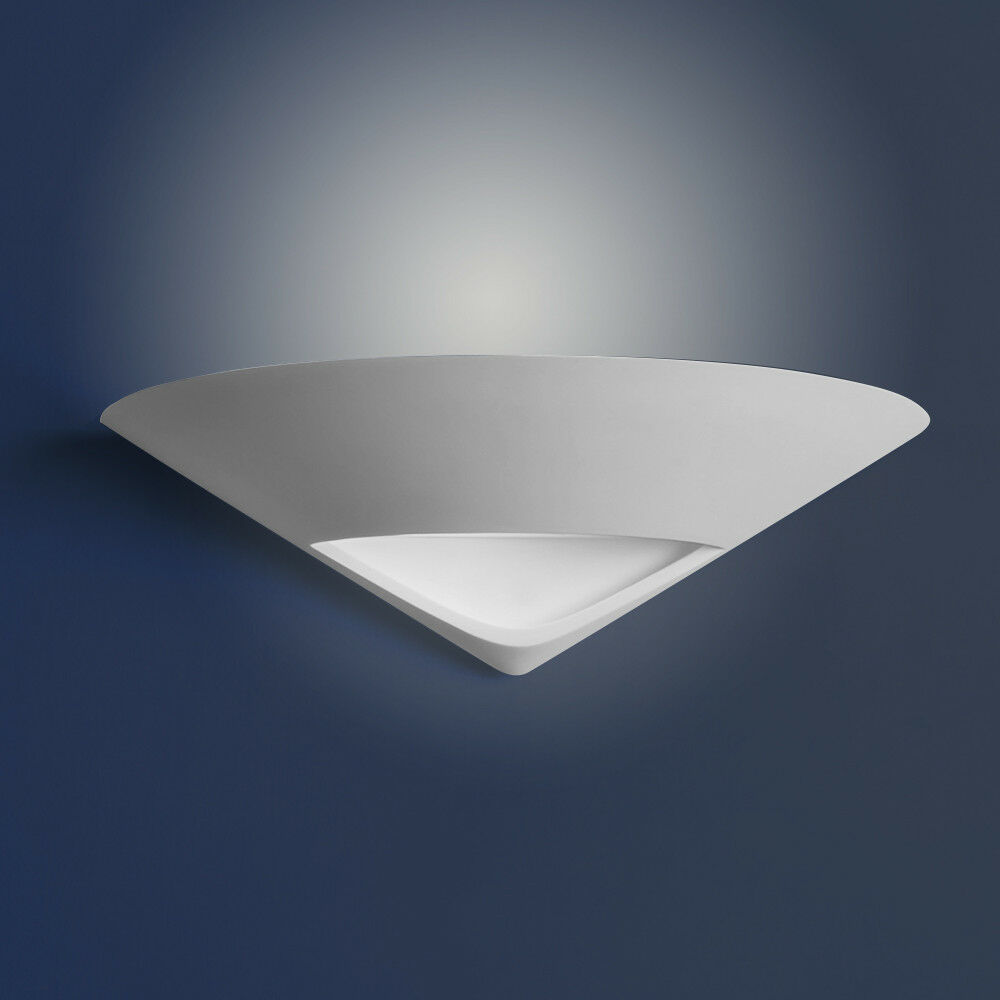 contemporary indoor wall lights wall sconce modern half round moon white ceramic contemporary indoor wall light lamp b811