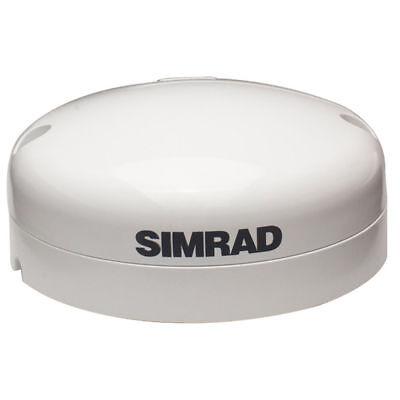 Simrad GS25 GPS Antenna  000-11043-001