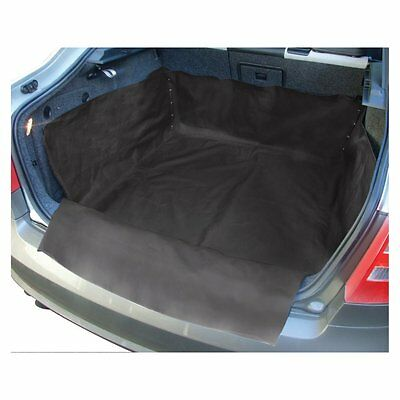 CAR BOOT LINERCOVER MAT FOR DOGSTOOLSWORKPET HEAVY DUTY TRUNKLIP PROTECTOR