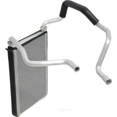 HVAC Heater Core-Heater Core Aluminum UAC HT 399953C