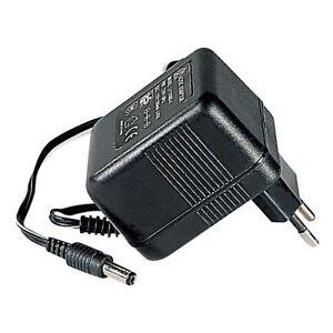 Chargeur 230v 50hz