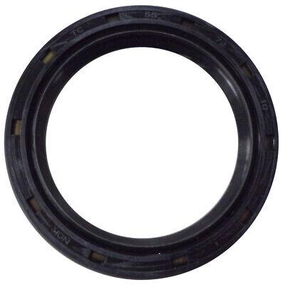 Velvet Drive Oil Seal 2000-044003