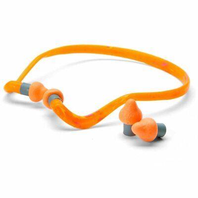 Howard Leight By Honeywell Supra-aural Headband Earplug Bended Qb2hyg1