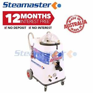 Carpet Cleaning Equipment For Sale Avenger HP Carpet, Upholstery Perth Perth City Area Preview