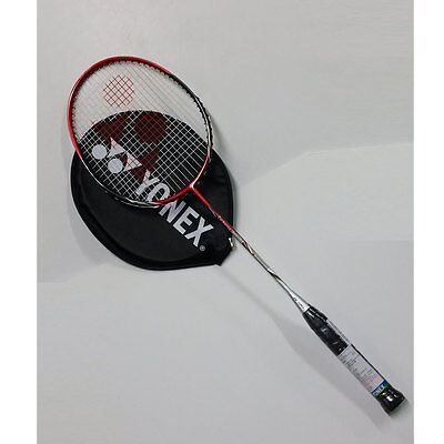 Badminton Racket Yonex Cabonex 6000N Brand Yonex CAB6000N korea
