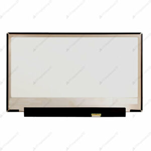 13-3-034-IPS-LP133WF2-SPA1-Compatibile-FHD-Portatile-LED-Display-schermo-LCD-30-pin