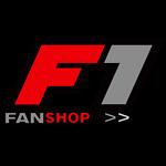 F1FanShop