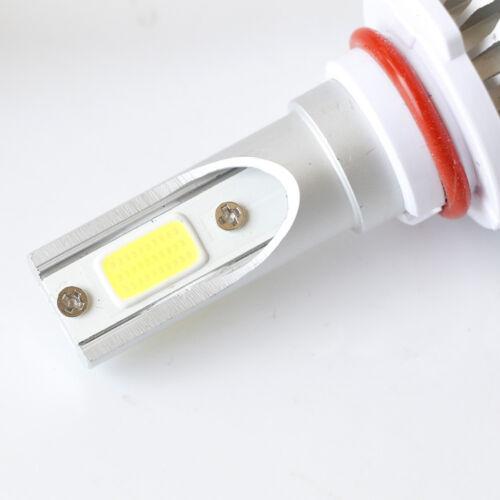 Power H1 9005 Hb3 Led Headlight Conversion Kit Bulb For