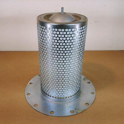 Atlas Copco Air Compressor Air Filter Oil Seperator 1202641400 Nos