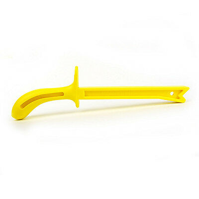 10' Woodworking Table Saw - Woodworking Table Saw Safety Push Stick replaces Big Horn 10221 - KSP10