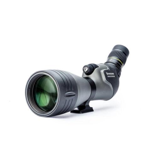 Vanguard Endeavor HD 82A 20-60X Zoom Spotting Scope DEMO (Open Box)
