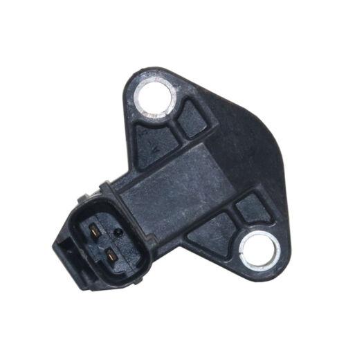 OEM Engine Crankshaft Position Sensor 90919-05015 For 1994 ...