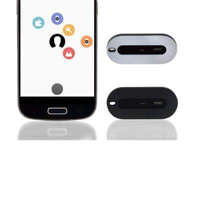 MYNT Smart Item Finder, tracker, phone finder, key finder, R