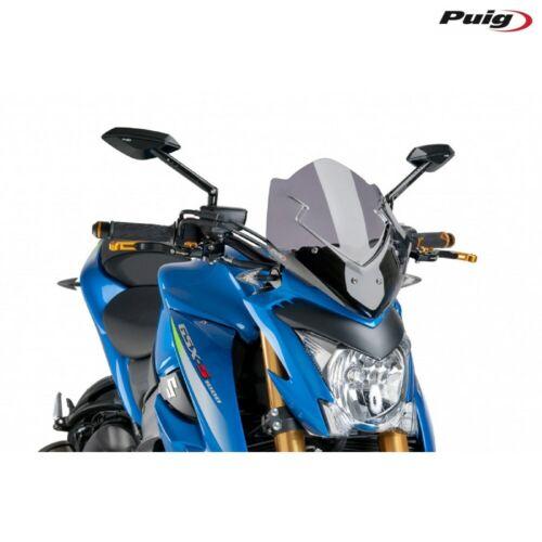 Nackt Jun Suzuki  Suzuki Cycles