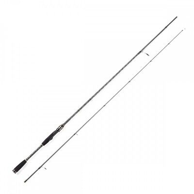 NEW Abu Garcia Spinning Rods Cross Field XRFS-802ML Japan Import Fast Shipping for sale  Shipping to Canada