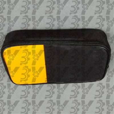 1pc Soft Casebag For Fluke 23327928728918718988v90629040