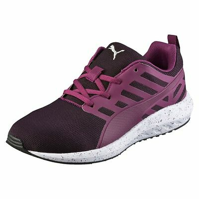 PUMA Flare Metal Women\s Running Shoes