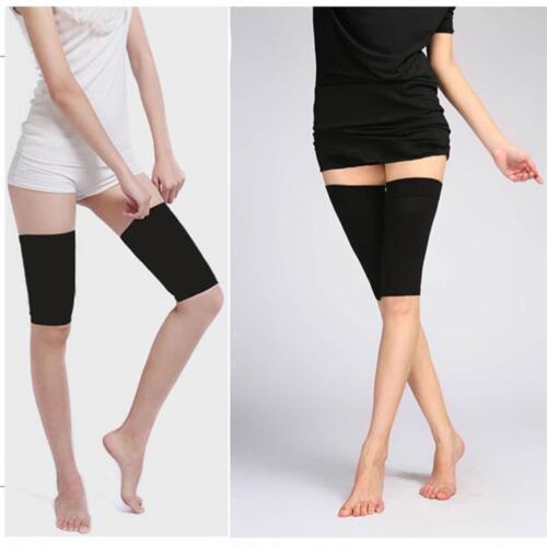 Oberschenkel Bandage zum Abnehmen Gewichtsverlust Beinformer Oberschenkel