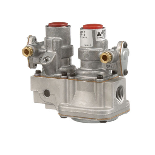 SOUTHBEND SAFETY VALVE (1/2) - FPT IN/OUT  - OEM #1182567
