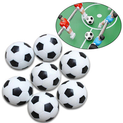 table soccer for sale  Shipping to Canada