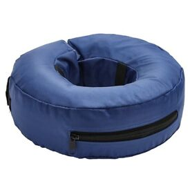 ***REDUCED**** Inflatable pet collar brand new