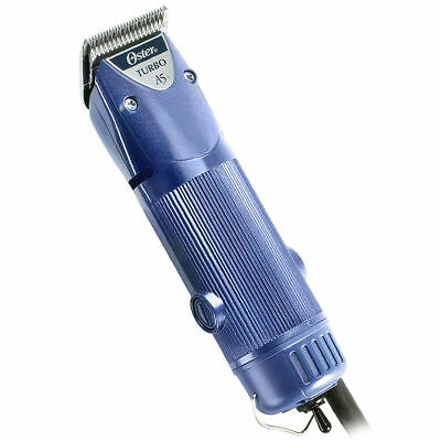 Oster Turbo A5 2-Speed Clipper model 78005