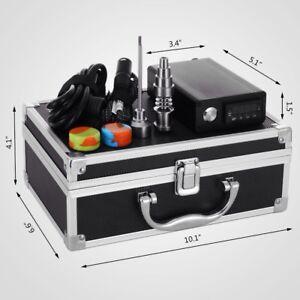 E-Nail Kit