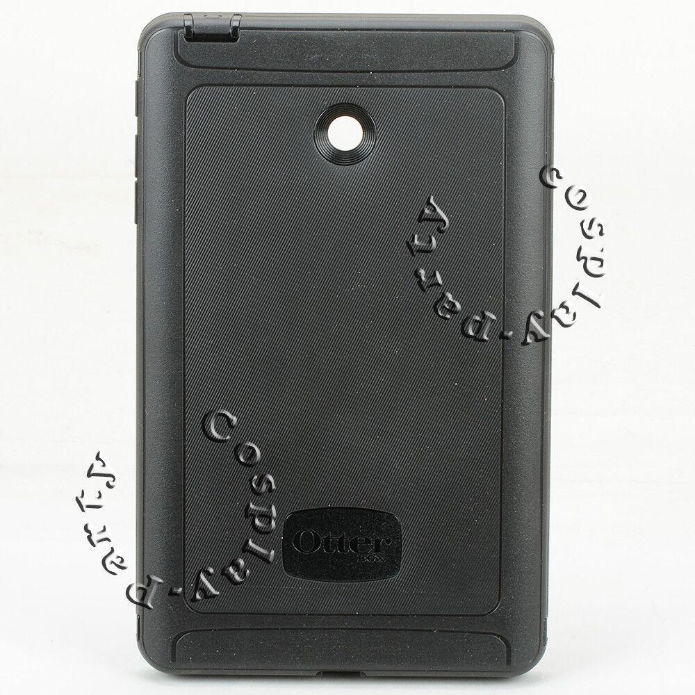 "OtterBox Defender Case for Verizon Ellipsis 8"" Tablet - Reta"