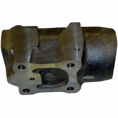 For Massey Ferguson Hydraulic Lift Cylinder 1671082m1 135 165 175