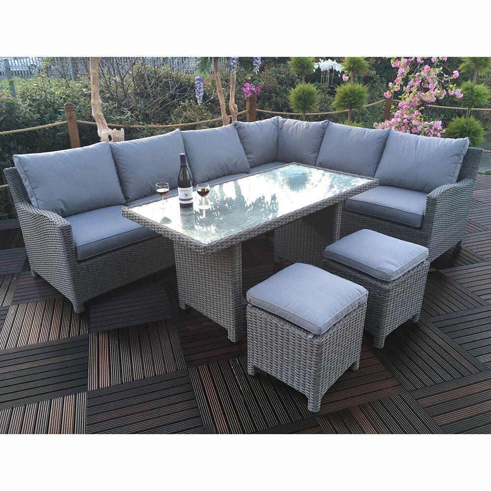 Garden Furniture Gumtree garden furniture royalcraft windsor sofa brand new in box with new