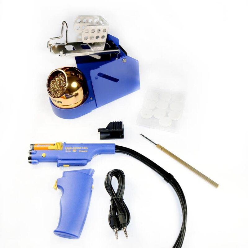 Hakko FM2024-42 Desoldering Iron Upgrade Kit for FM-Series Stations