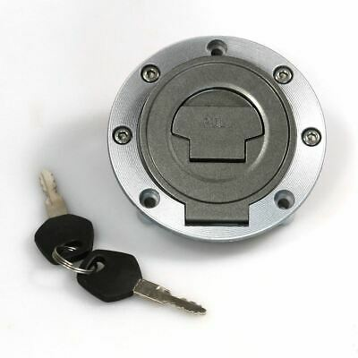 REPLACEMENT FUEL CAP WITH KEY <em>YAMAHA</em> YZF R6 12 15