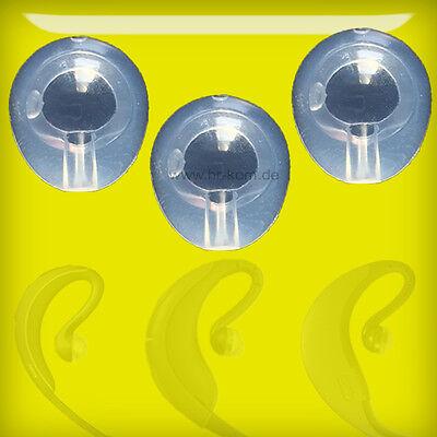 Jabra Wave Ohrkissen MiniGels EarGels Gels Mini BT klein, usado segunda mano  Embacar hacia Spain